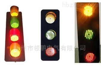 ABC-hcx-50滑線三相電源指示燈