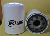 ABG58832411液压滤芯