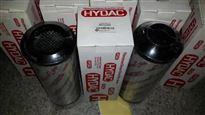 0660R010BN4HC0660R010BN4HC贺德克液压滤芯