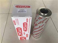 0660D005BN/HC0660D005BN/HC贺德克液压滤芯