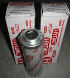0110D005BN4HC0110D005BN4HC贺德克液压滤芯