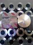 LH0160D30BN/HC黎明滤芯