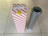 FAX-400x30FAX-400x30黎明液压滤芯