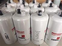 弗列加机油滤清器