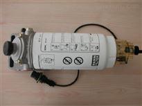 PL420曼牌油水分离滤芯