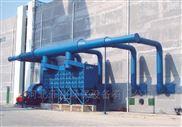 沉流式滤筒除尘器 厂家直销 品质保障