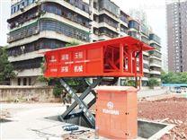 湖南佳星液压生产的小区生活垃圾收集站价格实惠