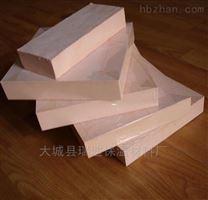 齐齐哈尔外墙酚醛板价格,外墙酚醛板厂价直销