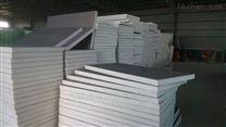 双鸭山高强度聚氨酯板拿货价,高强度聚氨酯板出厂价