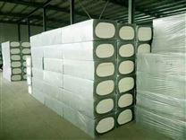 牡丹江高强度聚氨酯板代理,高强度聚氨酯板厂家