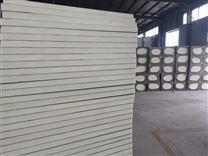 齐齐哈尔聚氨酯板价格,聚氨酯板代理