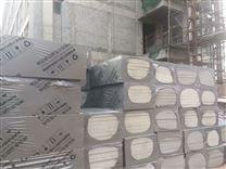 牡丹江双面水泥基聚氨酯板代理,双面水泥基聚氨酯板zui便宜