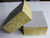 专业外墙岩棉复合板,厂家价格
