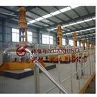 树脂生产成套设备制造商