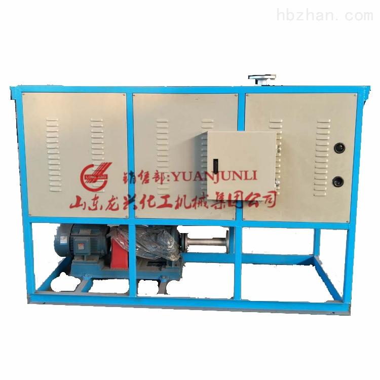 180KW电加热导热油炉生产厂家规格价格