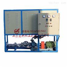 180kw电加热有机热载体导热油炉生产厂家价格