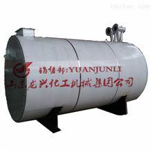 山东龙兴燃气导热油炉专业厂家