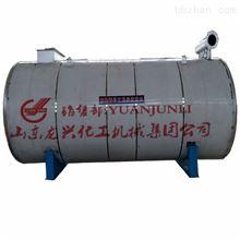 山东龙兴卧式燃气导热油炉高效节能