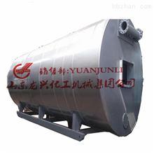 60萬大卡燃油導熱油爐生產廠商燃氣導熱 油鍋爐規格