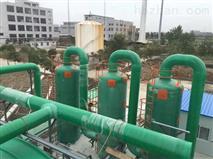 污水除臭设备