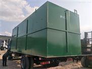 游泳池污水处理设备二氧化氯消毒发生器生产厂家