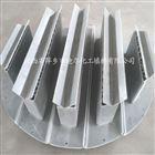 PVC塑料集液盘 液体分布盘