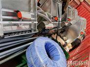 1000头猪场用固液分离机