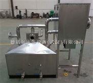 全自动厨房油水分离器 厨房废水处理