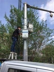 西双版纳空气质量检测系统价格
