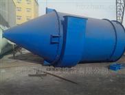 供应电石渣-石膏法烟气脱硫除尘器