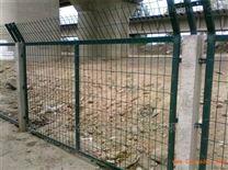 高速铁路封闭护栏网厂家