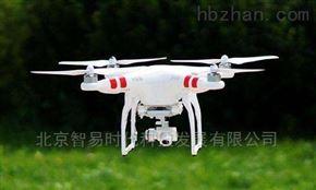 ZY-KQF01无人机大气环境监测仪