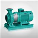 NLB150/320-55/4耐热水离心泵