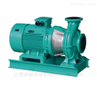 热泵热水循环泵