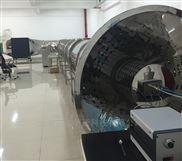 CTF-Ⅰ型直讀粉塵濃度測量儀表檢定裝置