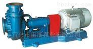 UHB-ZK-III鋼襯聚氨酯高渣漿泵