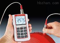 德國EPK MiniTest4500手持式塗層測厚儀