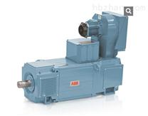 持久耐用型瑞士ABB高速感应发电机优势特点