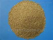 杭州污水处理果壳滤料现货供应