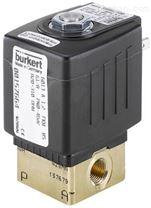 宝德BURKERT气动控制装置产品说明,227225