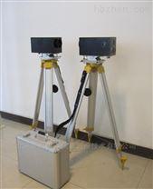 大气光透过率仪(分体式)