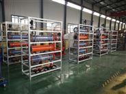 水厂次氯酸钠消毒设备/安徽饮水消毒发生器