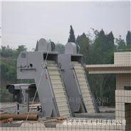 不锈钢格栅除污机设备生产厂家