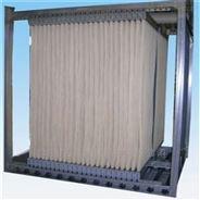 MBR膜一体化设备   吉丰科技质量保证