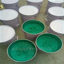 沧州电厂吸收塔玻璃鳞片防腐造价