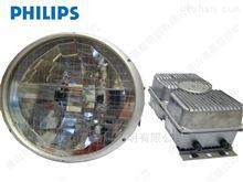 飞利浦原厂1800W投光灯MVF403高杆灯IP65