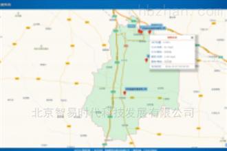 BCNX-LB- 077污染源在线监测系统