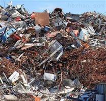 供兰州废品上门回收和甘肃废品回收