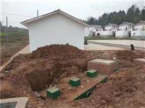 sbr与mbr污水处理设备