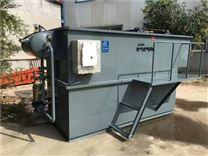 优质mbr一体化污水处理设备批发价格